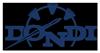 Nuova F.lli Dondi Logo