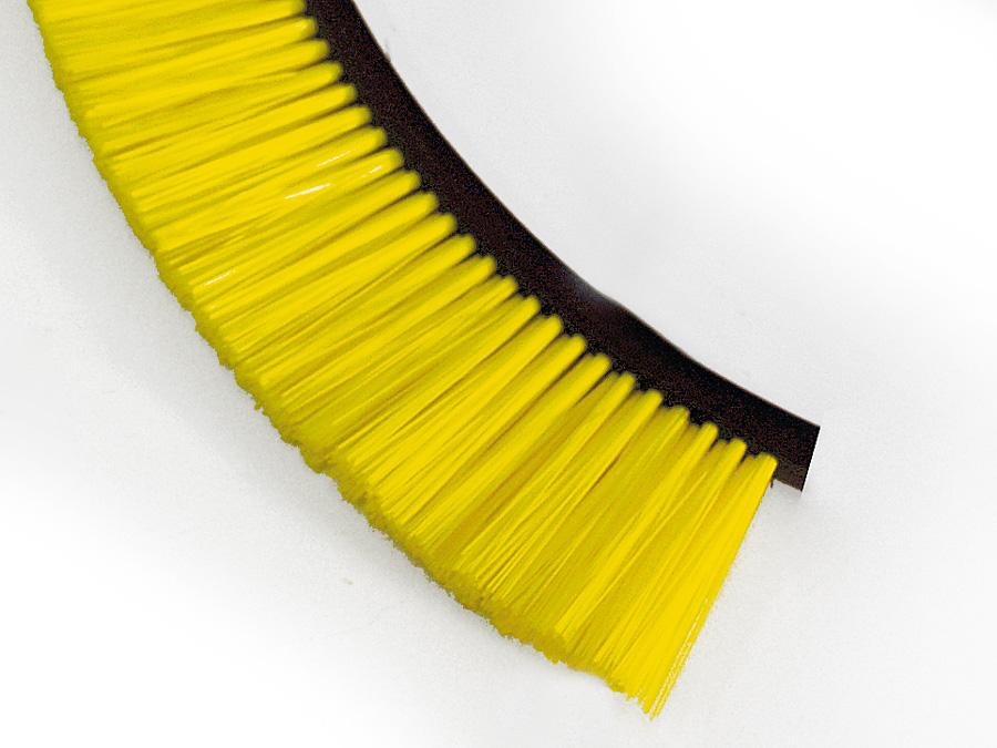 Cinghia flessibile in strip